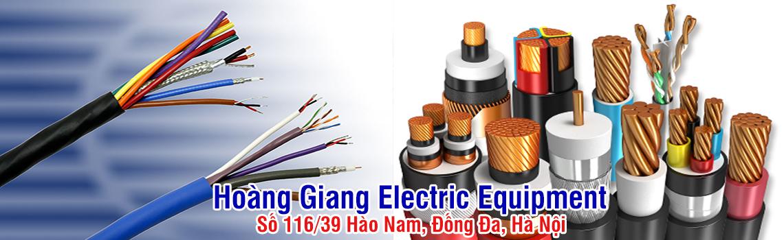 http://capdientranphu.com.vn/den-led-mong
